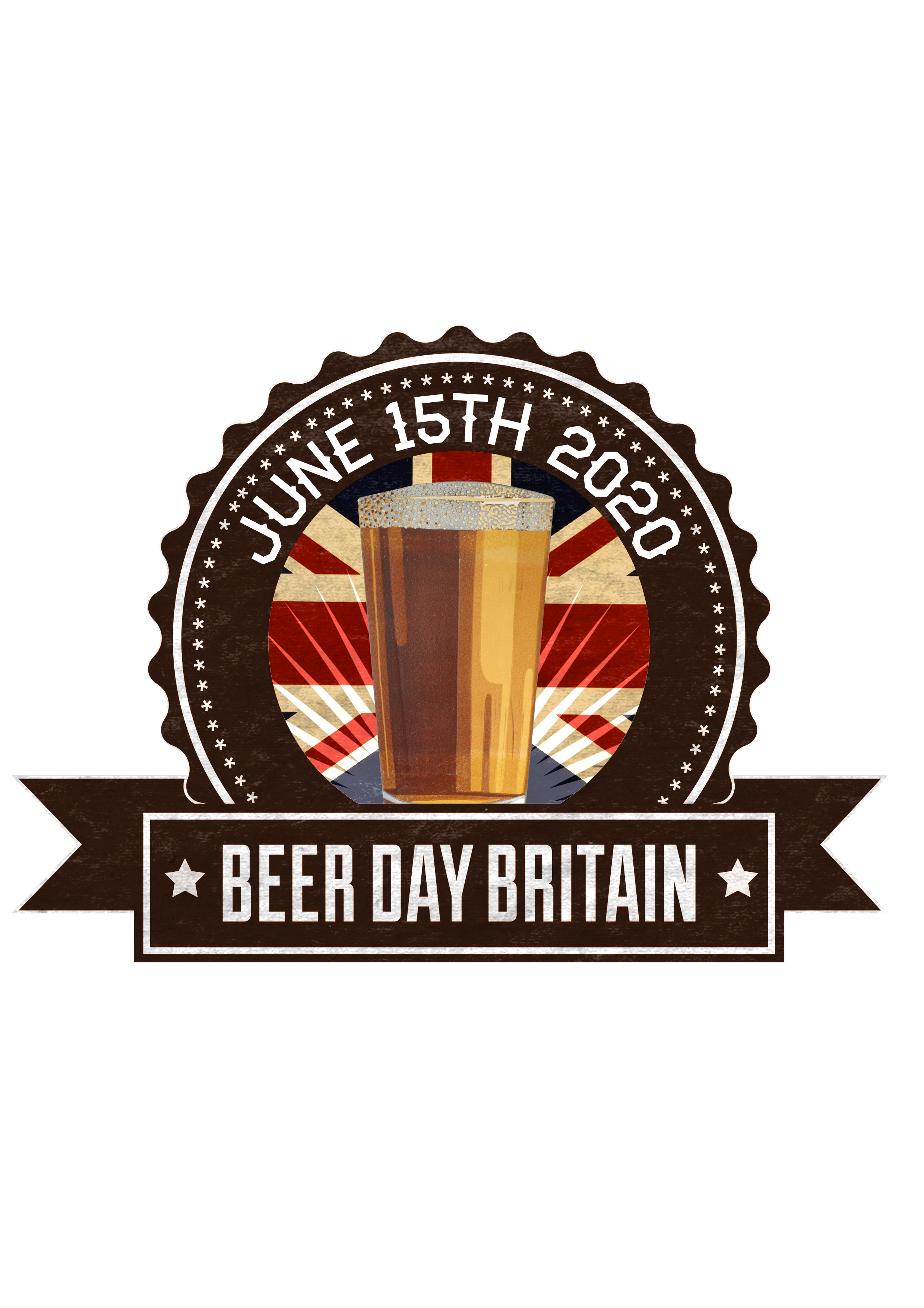 Celebrate Beer Day Britain